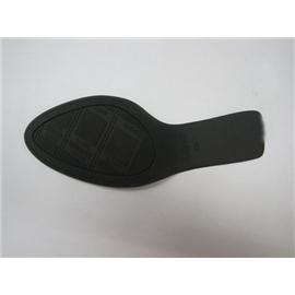 CJ-0014 rubber soles