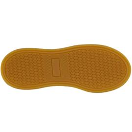 RB outsole, pressing cloth, roughening, no glue, no roughening, Yuhua shoes