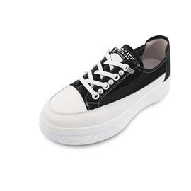 时尚潮流ins小白鞋SEB399111110