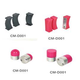 CM-D001定型系列