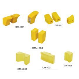 CM-J001结帮系列
