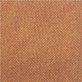 動物紋系列-鱷魚紋|2021-44|雙祥皮革