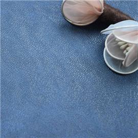 雙色細羊巴印刷PU |雙祥皮革RNF-18110|訂制批發廠家