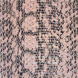 動物紋系列-鱷魚紋|2021-22|雙祥皮革