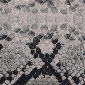 动物纹系列-蛇纹|2021-20|双祥皮革