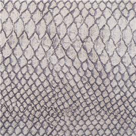 動物紋系列-鱷魚紋|2021-43|雙祥皮革