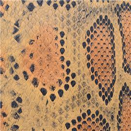 动物纹系列-蛇纹|2021-18|双祥皮革