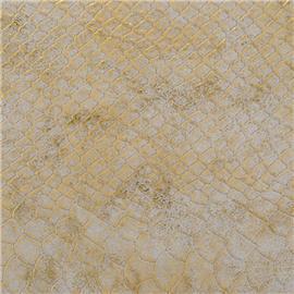 動物紋系列-鱷魚紋|2021-42|雙祥皮革