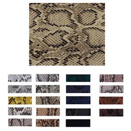 动物纹系列-蛇纹|2021-001|双祥皮革