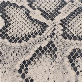 动物纹系列-蛇纹|2021-17|双祥皮革