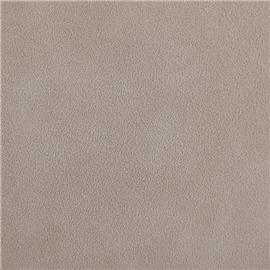 羊巴系列-植绒皮革|2021-39|双祥皮革