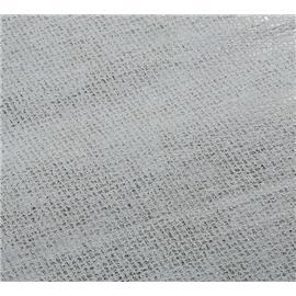 18年新品-燙金/貼膜小編織紋PU