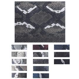 动物纹系列-蛇纹|2021-004|双祥皮革