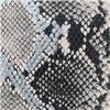 动物纹系列-蛇纹|2021-19|双祥皮革