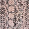 动物纹系列-鳄鱼纹 2021-22 双祥皮革