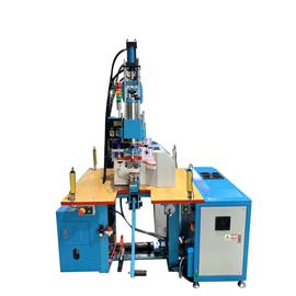 Heel machine pr-85000tbh-l