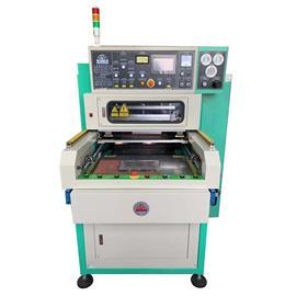 前后自动高周波同步熔断机PR-25000HKG-CE