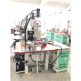 气油压式高周波塑胶熔接机PR-4500TABH5~PR-12000TABH5