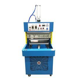 单工位自动滑台冷压机PR-450C-I