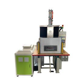 数位节能高周波塑胶熔接机PR-4000TAH1-IIA-CE~PR-15000TAH1-IIA-CE(防辐射电脑版)