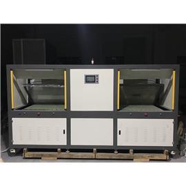 3D袜套复合机PR-450S6-IIA