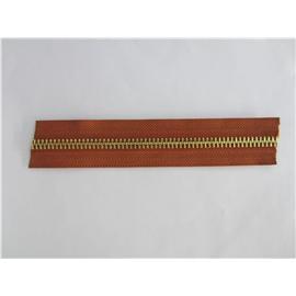 SYZ-#8金属Y牙 金属拉链 鸿顺拉链 优质拉链拉头 现货 质优价实