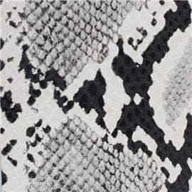 2020秋冬|YS-19071|易尚皮革