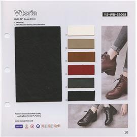 YS-WB-92008 易尚皮革