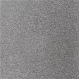 2020秋冬 YS-G1696B 易尚皮革