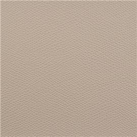 2020秋冬|YS-G0872|易尚皮革