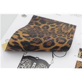 动物纹|YS-20147|易尚皮革