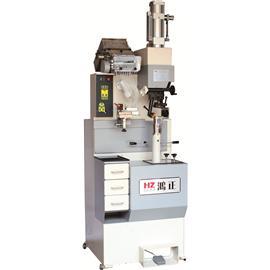 Hz-686 full automatic stitching machine | setting machine | after help machine