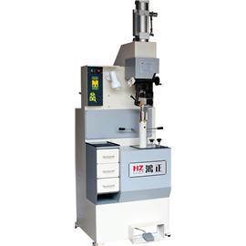 Hz-685 semi-automatic stitching machine | set machine | after help machine