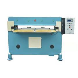 双工位自动送料机|DF-540|东峰机械