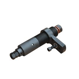25t shock absorber | Dongfeng Machinery