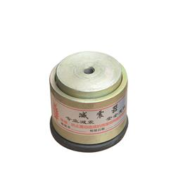 Spring shock absorber Dongfeng Machinery