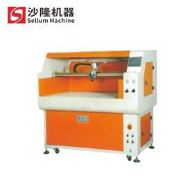 SL-P15060控喷胶机 沙隆机械