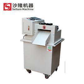 SL-8160 8200 8250 沙隆机械