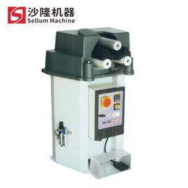 VL-60内里剪平机|沙隆机械