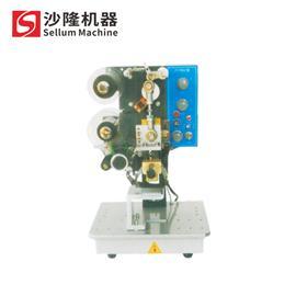 SL-RM3|全能气动打码机(竖)|沙隆机械