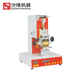SL-RM2-D(13;15;18;24位)|电动拨号打码机(单排&双排)|沙隆机械