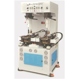 强力墙式压底机|压底机|SL-710A