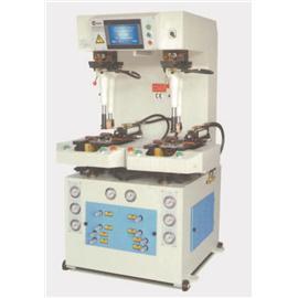 电脑控制强力墙式压底机|压底机|SL-710C