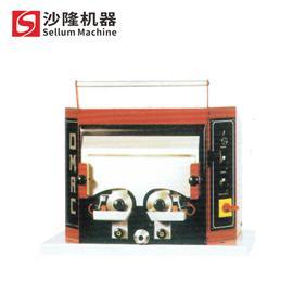 991PA直立式双边油压机 沙隆机械