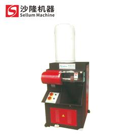 SL-529|自动喷水砂帮机|沙隆机械