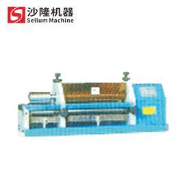 SL-H 12 16 24寸双用白胶上胶机 沙隆机械
