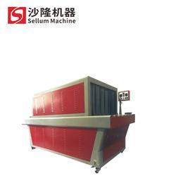 SL-825Y|恒温恒湿加硫机(新)|沙隆机械