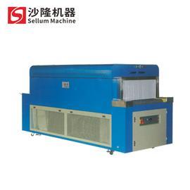 SL-827|急速冷冻定型机|沙隆机械