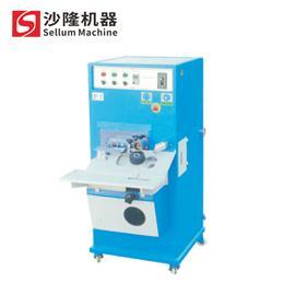 SL-390|不規則摩磨皮機|沙隆机械