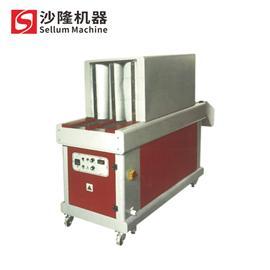 SL-825S|恒温恒湿加硫机|沙隆机械